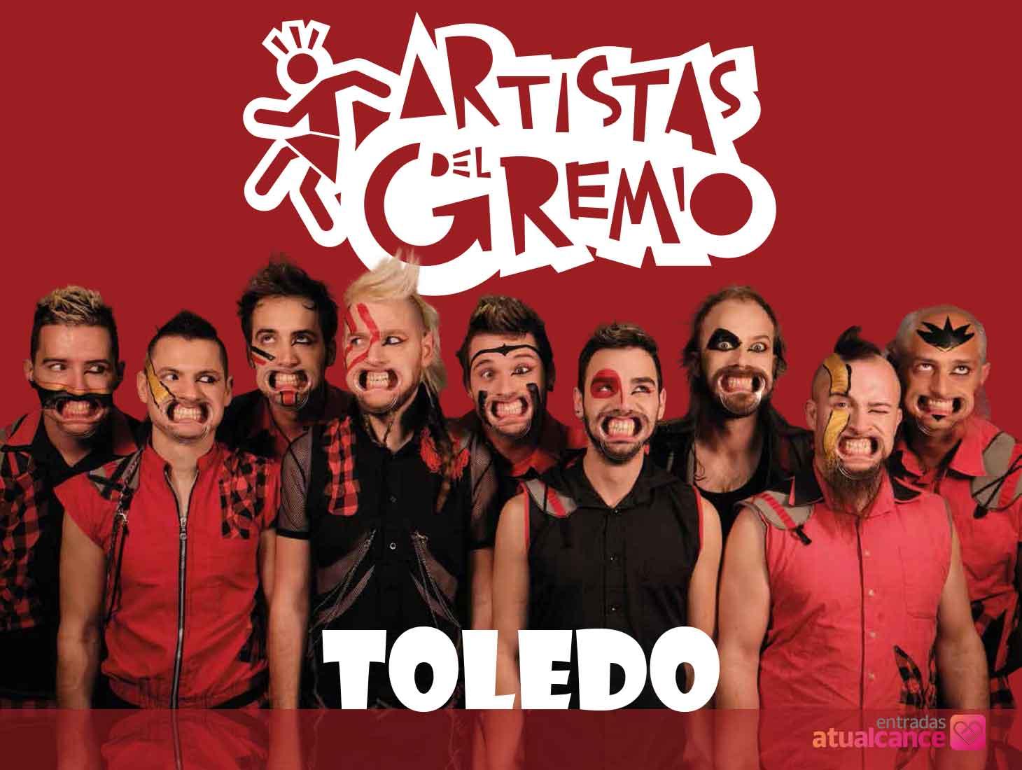 artistas-del-gremio-gps-toledo-5e1c5b0e5e8a5.jpeg