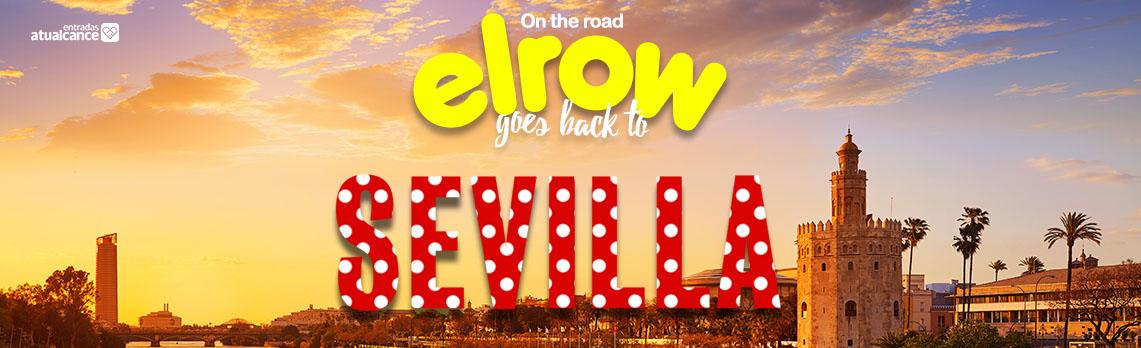 elrow-en-sevilla-2020-5e1ca89127b02.jpeg
