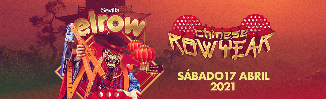elrow-en-sevilla-2020-5f3bb17ce376d.jpeg