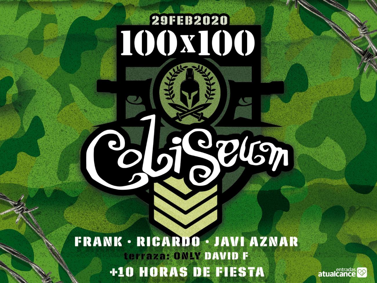 100-x-100-coliseum-5e1dfa43c3099.jpeg