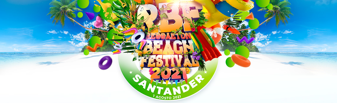 rbf-santander-5f0c9cb434477.jpeg