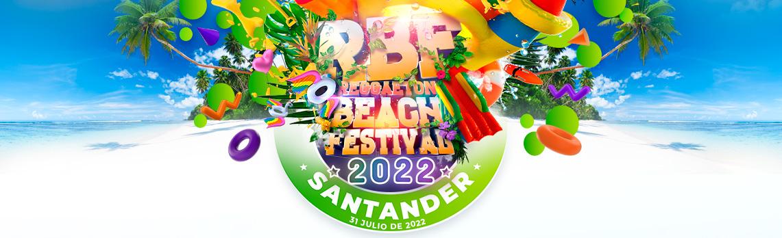 rbf-santander-60c73cca7b369.jpeg