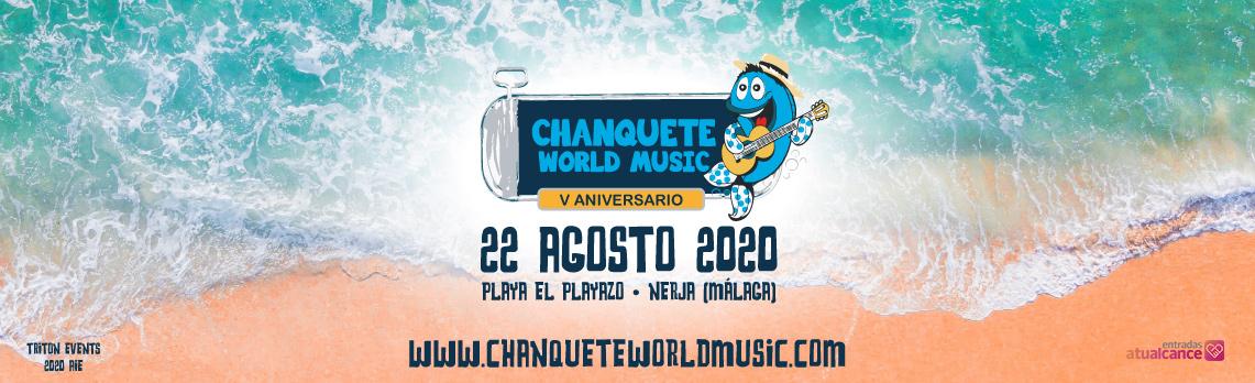 chanquete-world-music-2020-5e296b3298f28.jpeg