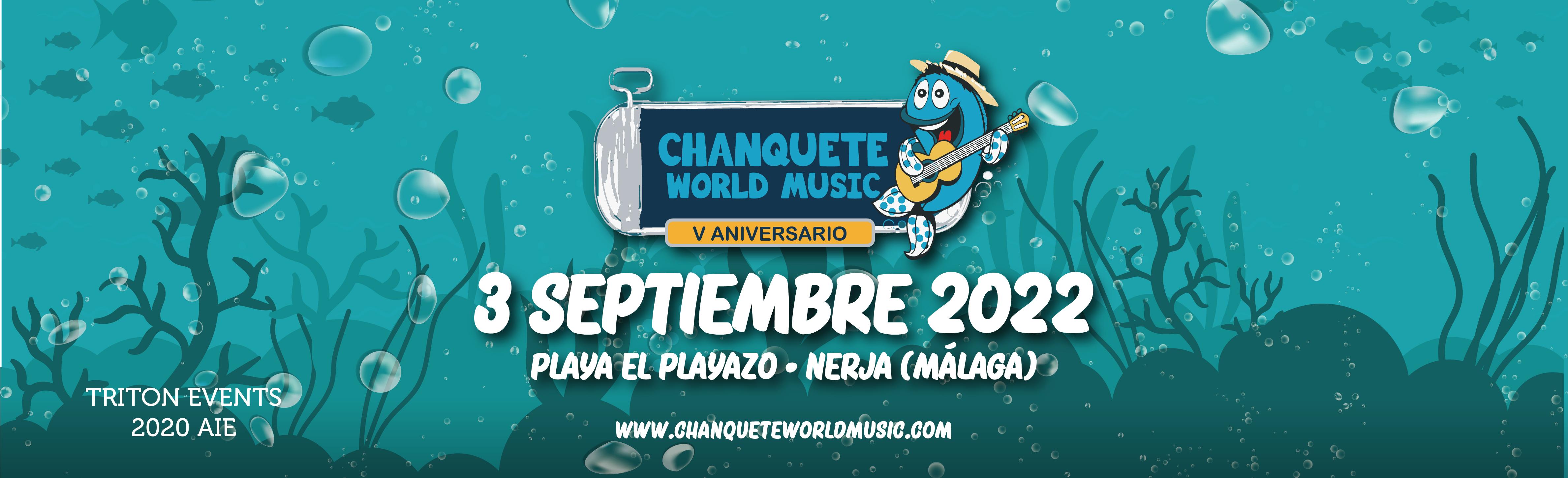 chanquete-world-music-2020-61262bd1d78026.91354668.jpeg