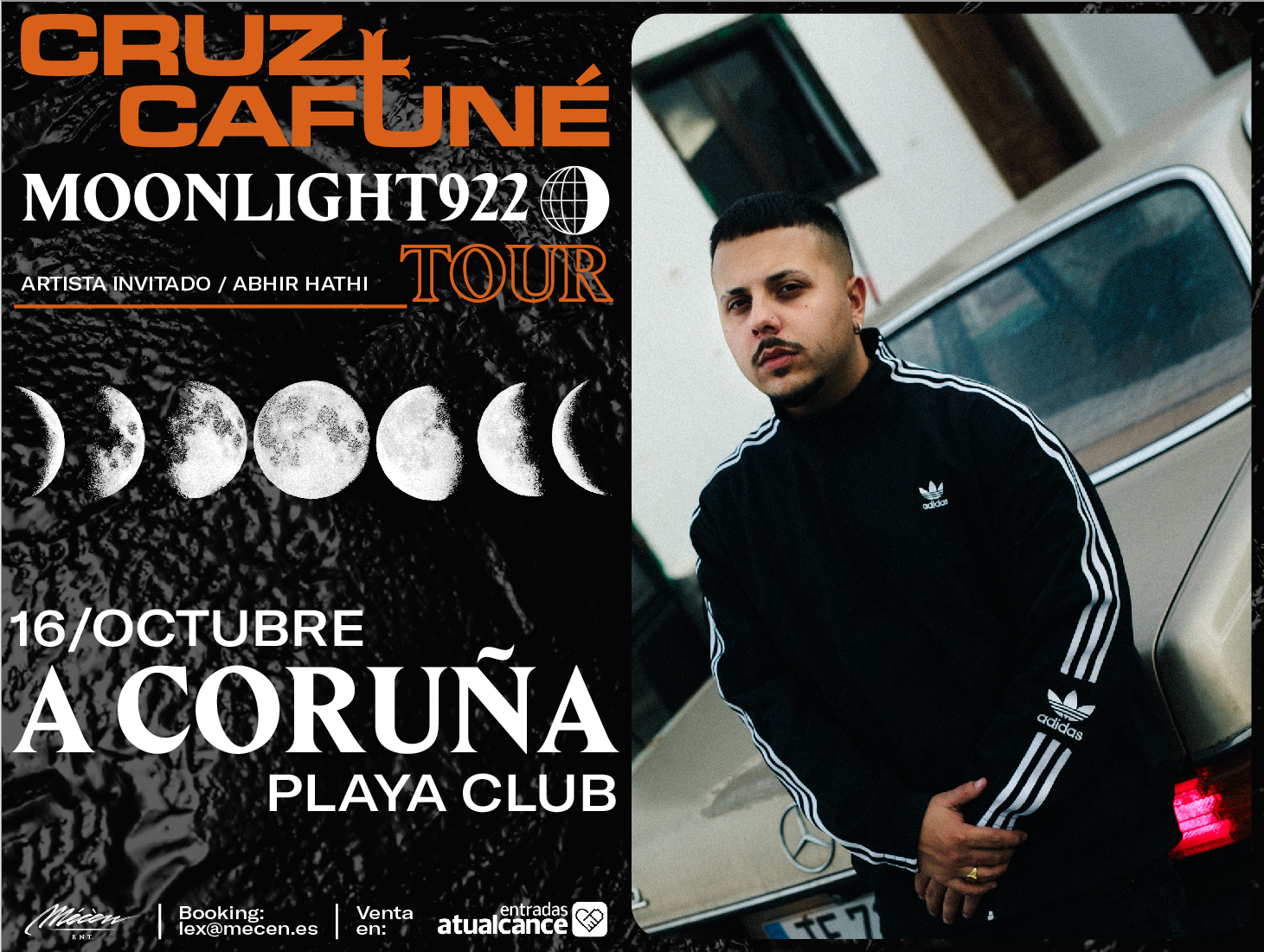 cruz-cafune-a-coruna-5e945198d1117.jpeg