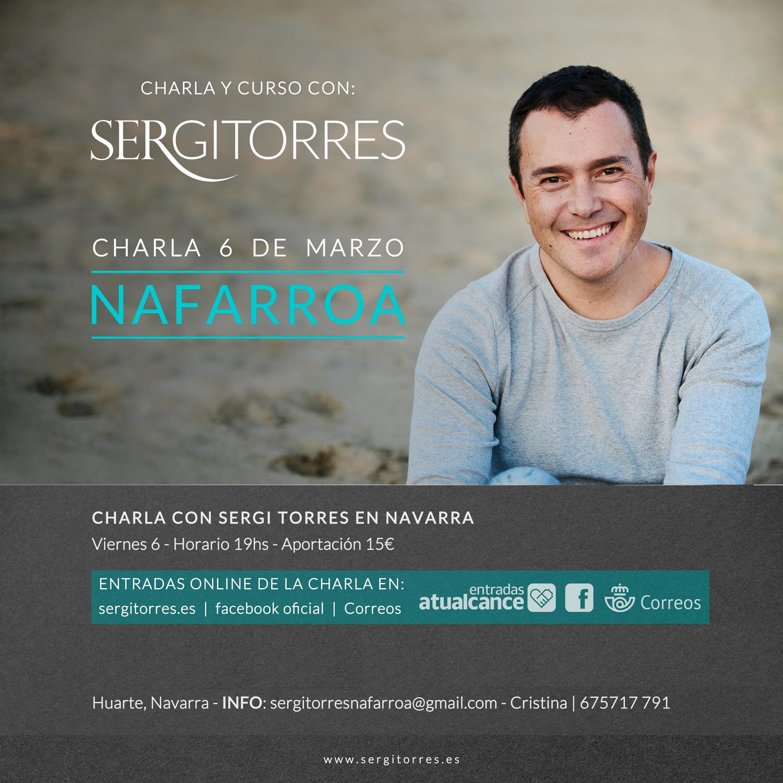 encuentro-con-sergi-torres-en-navarra-6-marzo-2020-5e29c37136263.jpeg