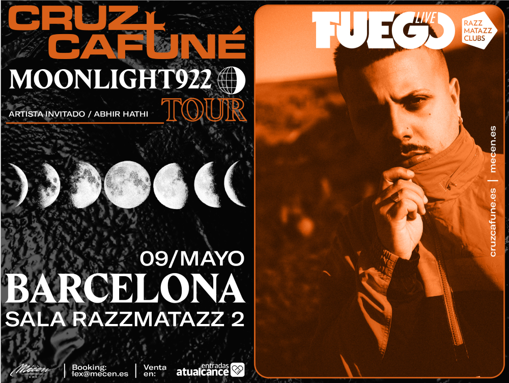 cruz-cafune-barcelona-5e2b30c679af7.jpeg