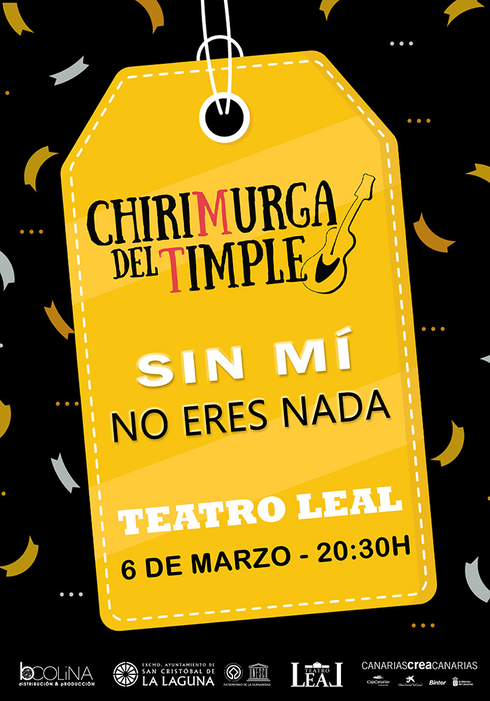 chirimurga-del-timple-sin-mi-no-eres-nada-5e2b2681a4121.jpeg