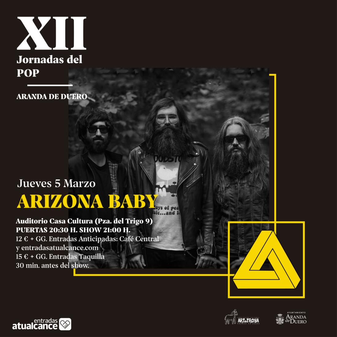 arizona-baby-en-aranda-de-duero-jornadas-del-pop-2020-5e2aeaf06e4a8.jpeg