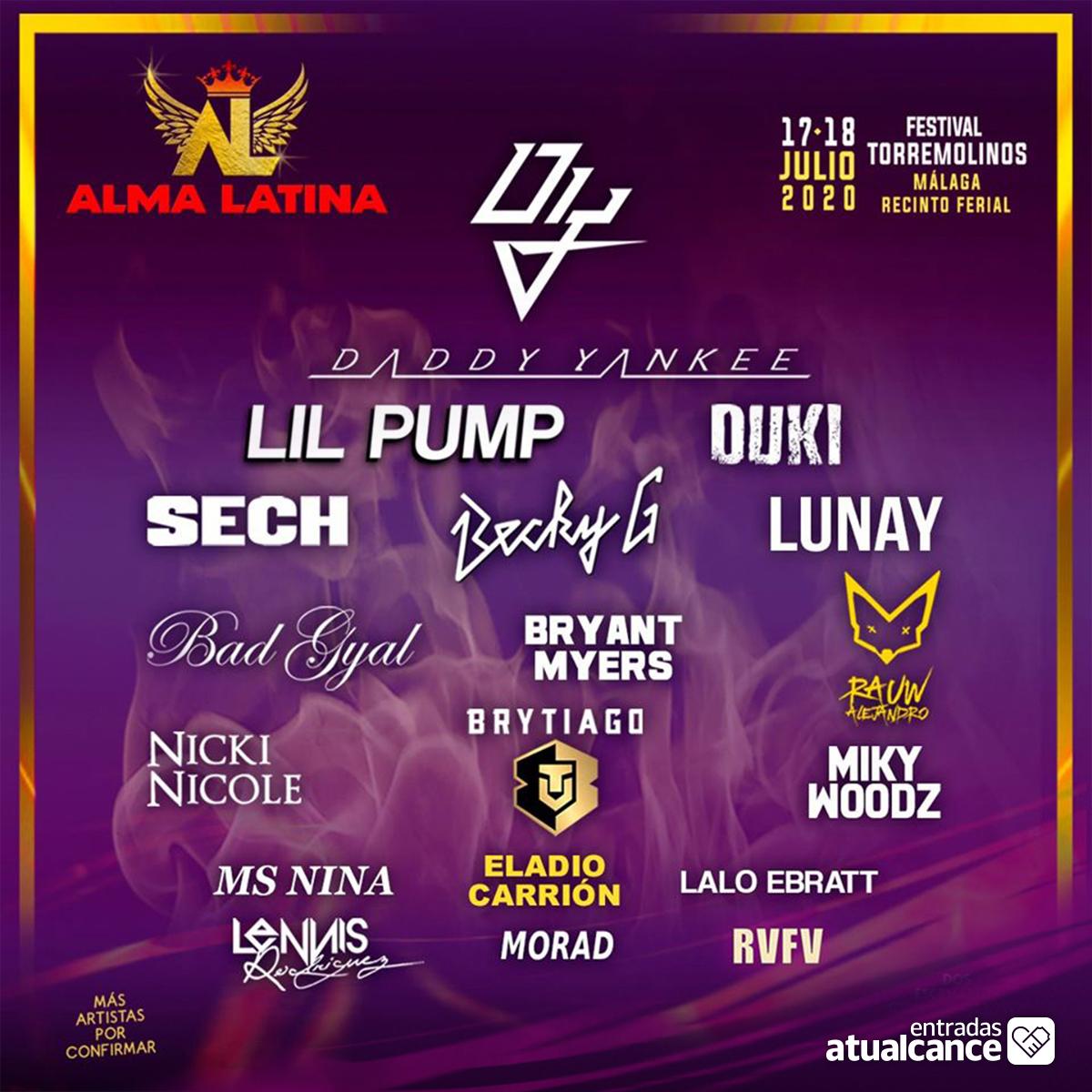 alma-latina-festival-2020-5e8c4d933fd6f.jpeg