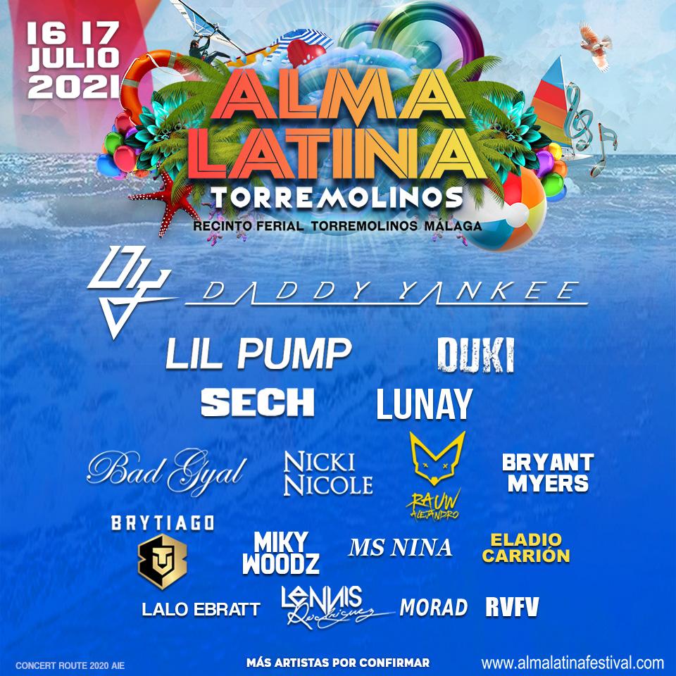 alma-latina-festival-2020-5efb18a1e1ef6.jpeg