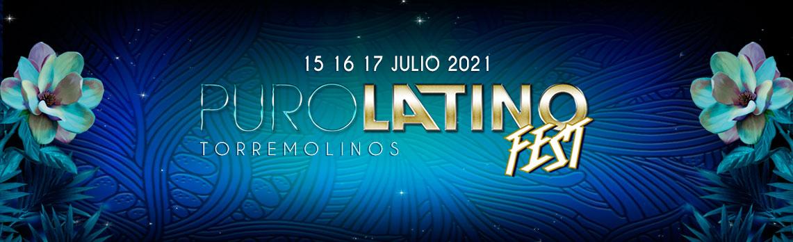 alma-latina-festival-2020-5fc623fe774c4.jpeg