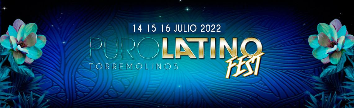 alma-latina-festival-2020-60bf361121e42.jpeg