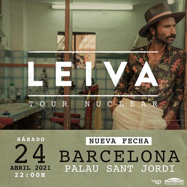 leiva-en-barcelona-2020-5eff089057f36.jpeg
