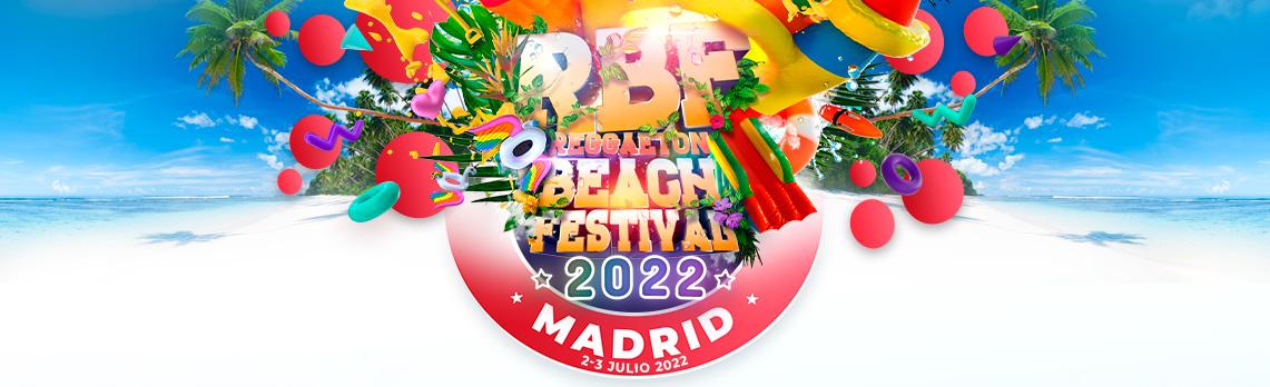 rbf-madrid-2020-60c735787aef8.jpeg