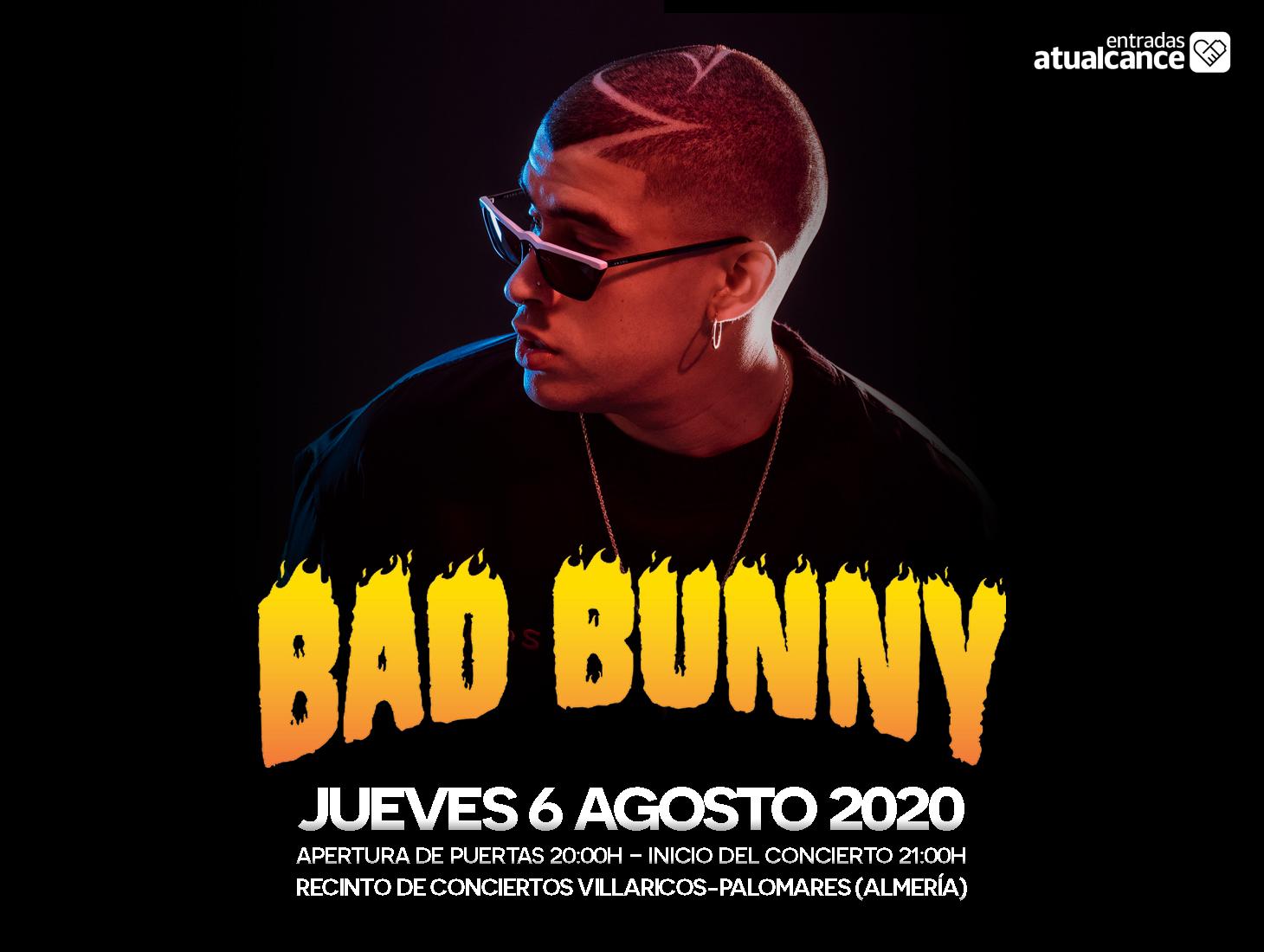 bad-bunny-en-villaricos-palomares-5e316f61f3543.jpeg