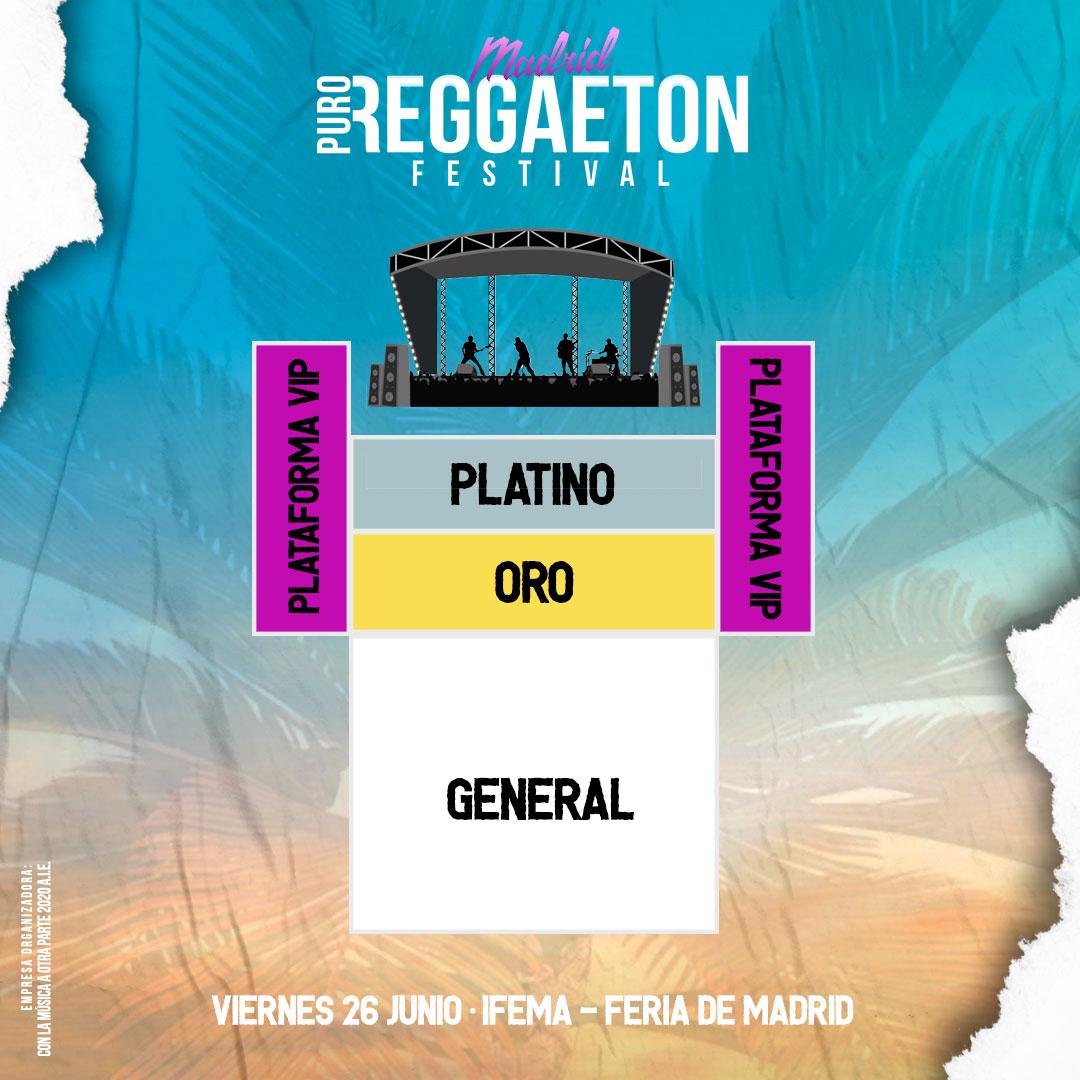 madrid-reggaeton-festival-2020-5e413e71e32a4.jpeg