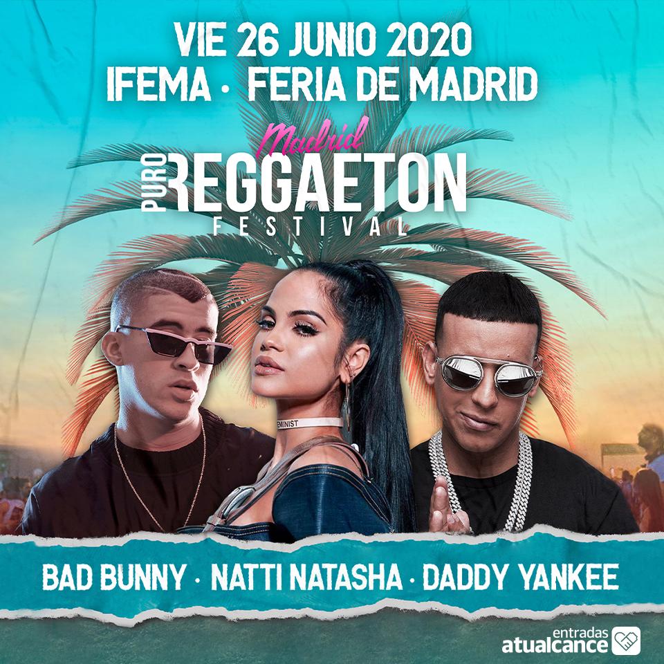 madrid-reggaeton-festival-2020-5e4bd38956157.jpeg
