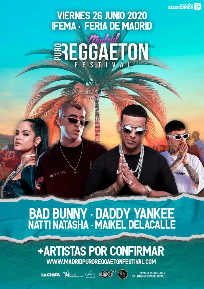madrid-reggaeton-festival-2020-5e57bc9e69c20.jpeg