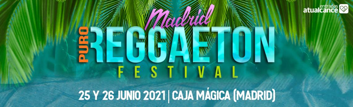 madrid-reggaeton-festival-2020-5ed67a142c4d9.jpeg