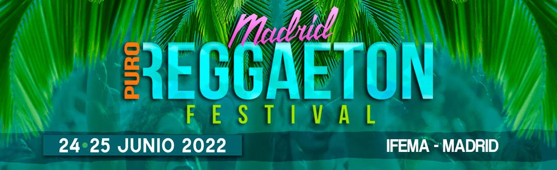 madrid-reggaeton-festival-2020-60bdfe7bea003.jpeg