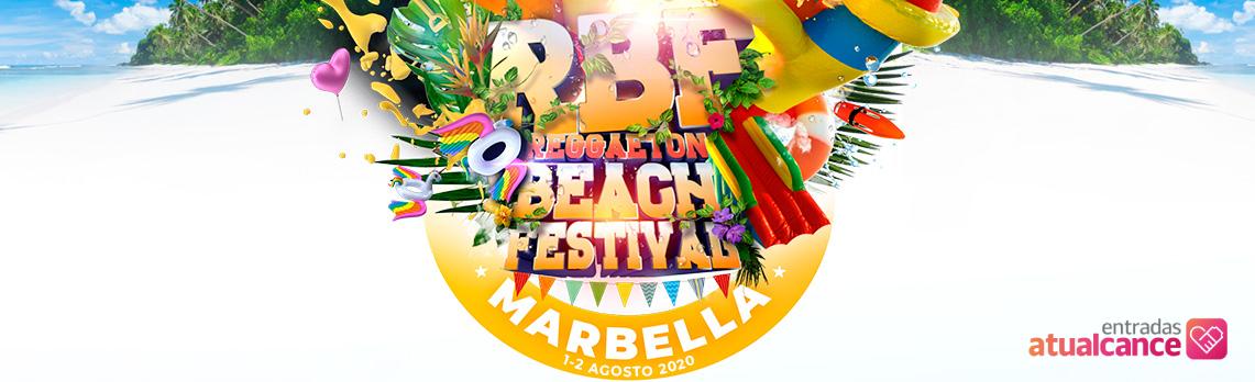 rbf-marbella-2020-5e3947862bcac.jpeg