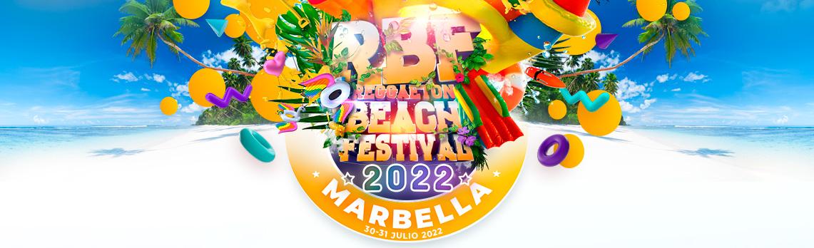 rbf-marbella-2020-60c7396f7a9b9.jpeg