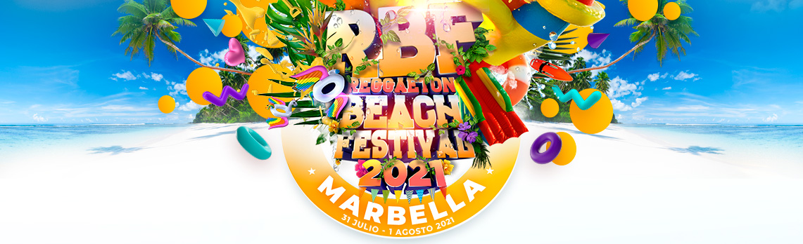 mesas-vip-rbf-marbella-2020-5f0c9b52de556.jpeg
