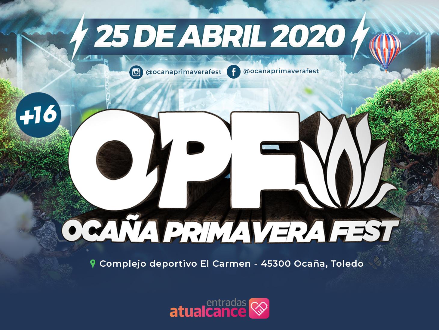 ocana-primavera-fest-2020-5e3ab16994e9c.jpeg