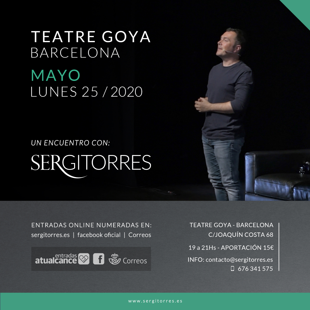 encuentro-con-sergi-torres-en-teatre-goya-bcn-lunes-25-mayo-2020-5e3aaac98a78c.jpeg