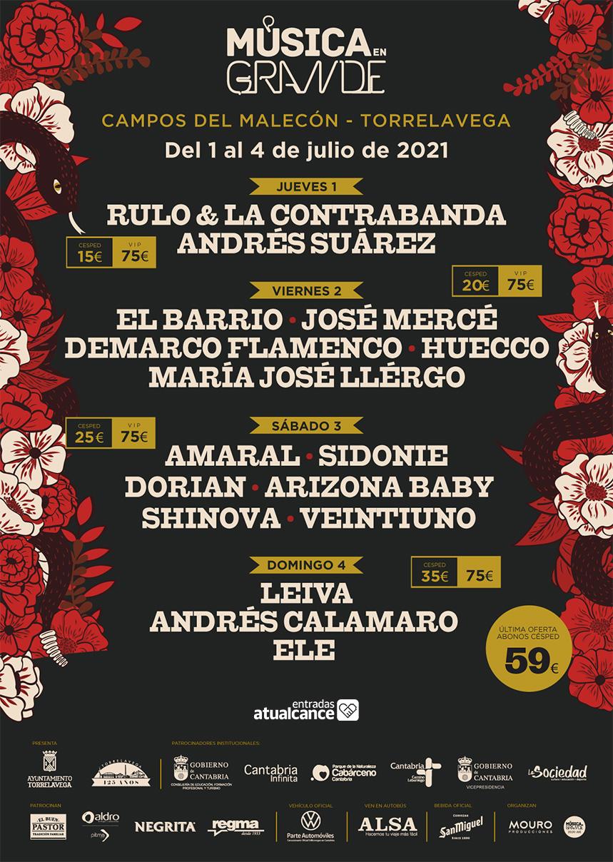 festival-musica-en-grande-viernes-3-de-julio-5ed8ae91e7cb4.jpeg