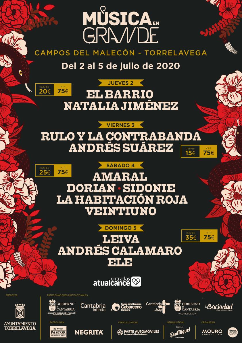 festival-musica-en-grande-domingo-5-de-julio-ele-andres-calamaro-5e458bdcc58de.png