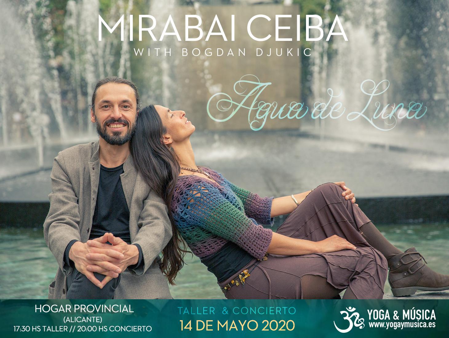 mirabai-ceiba-en-alicante-hogar-provincial-santa-faz-5e4c0e15b8235.jpeg