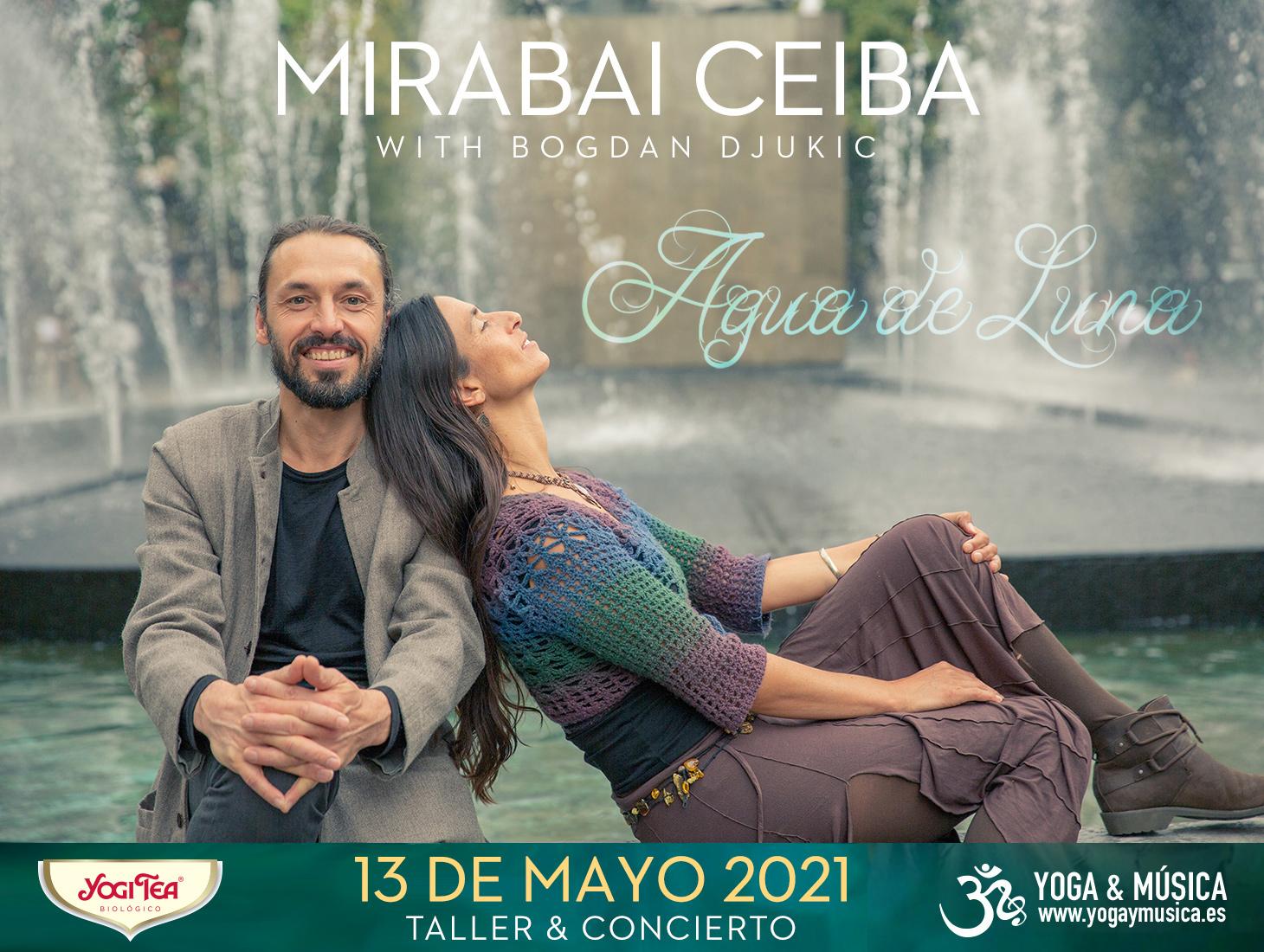 mirabai-ceiba-en-alicante-hogar-provincial-santa-faz-5ebc098cd88c8.jpeg