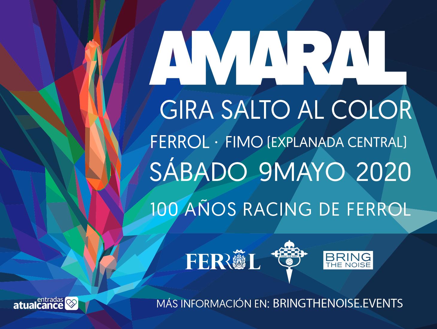 amaral-concierto-100o-aniversario-racing-de-ferrol-5e55381e9b09c.jpeg