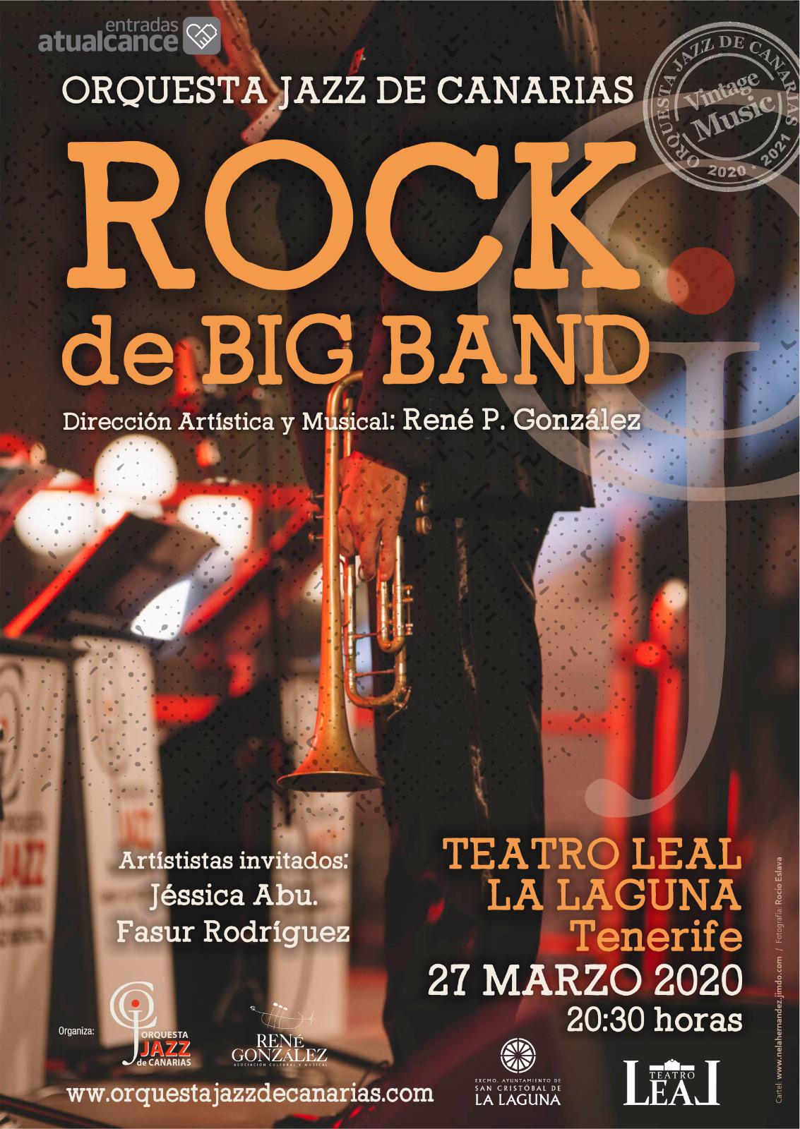 orquesta-de-jazz-de-canarias-rock-de-big-band-5e4d730b3abc3.jpeg