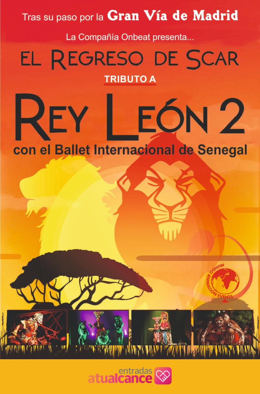 el-regreso-de-scar-tributo-a-el-rey-leon-2-5e5e473cb3c50.jpeg