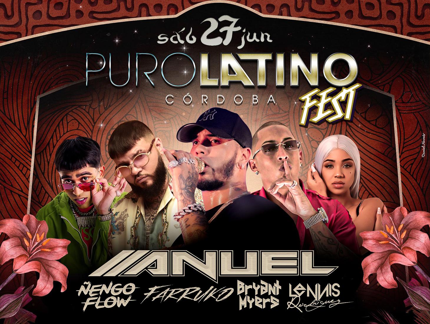 puro-latino-festival-cordoba-2020-5e69270fee717.jpeg