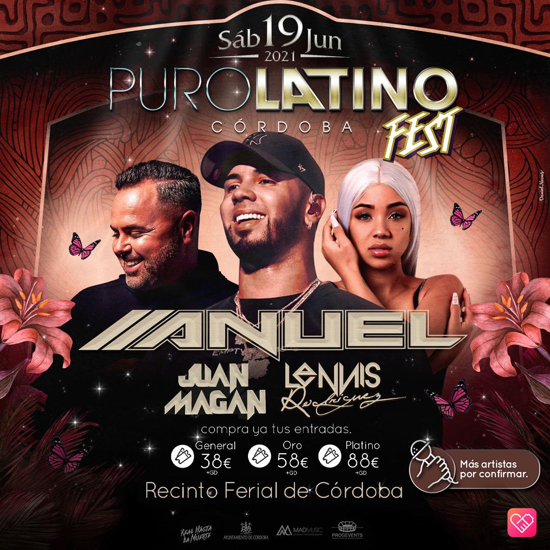 puro-latino-festival-cordoba-2020-5f91589d9d931.png