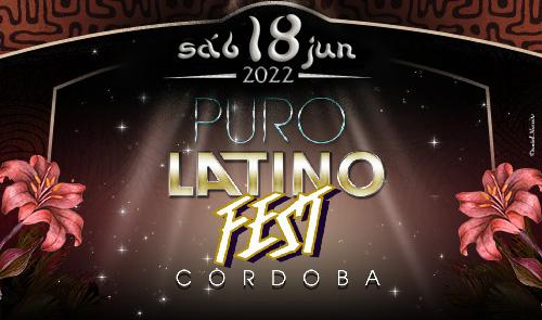 puro-latino-festival-cordoba-2020-60b748c4ce8da.jpeg