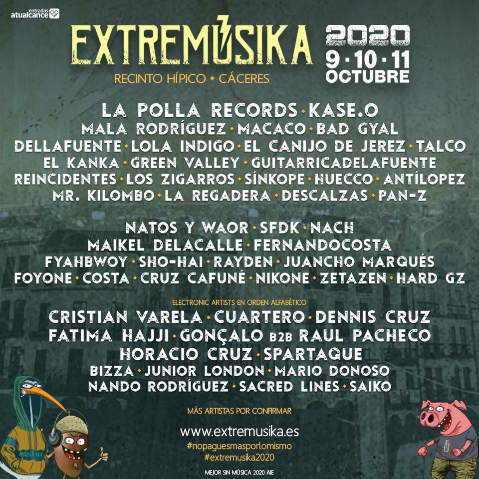 festival-extremusika-2020-5e847b89b66f5.jpeg