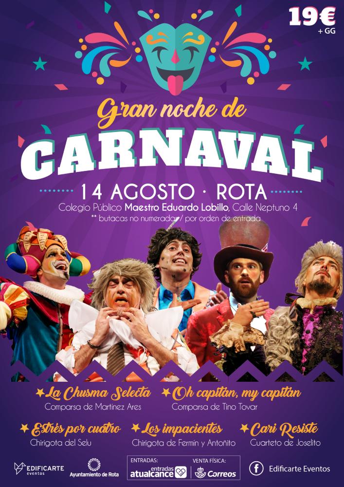 carnaval-en-rota-5e720228389e4.jpeg