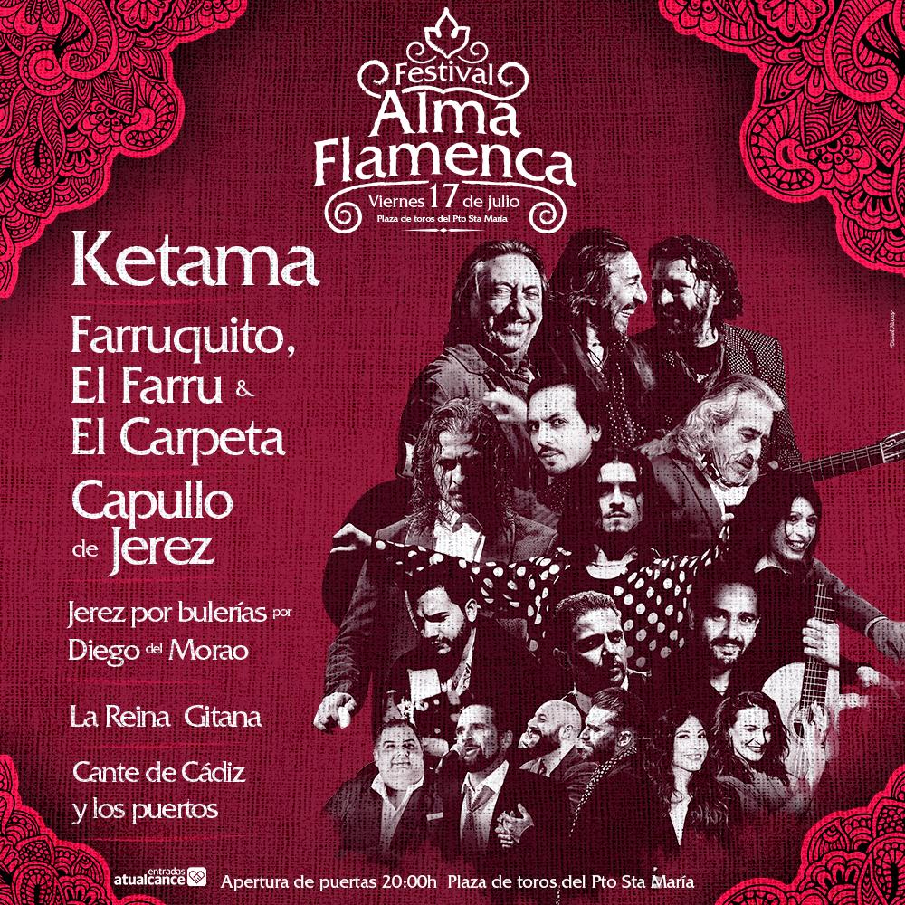 alma-flamenca-5e7260502c992.jpeg
