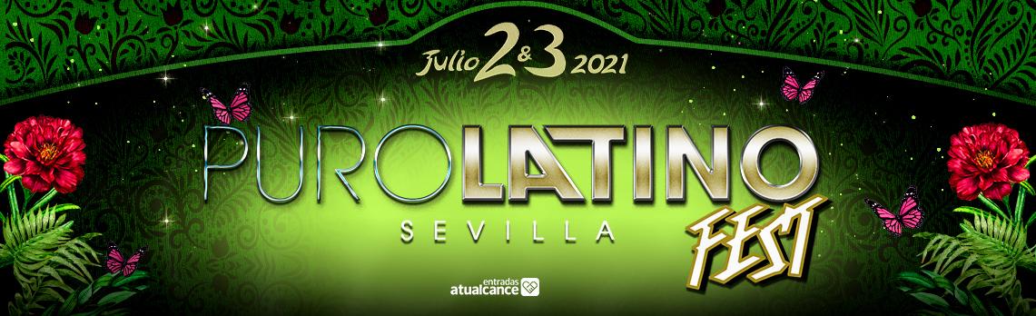 puro-latino-festival-sevilla-2020-5ecbd33ed37fe.jpeg