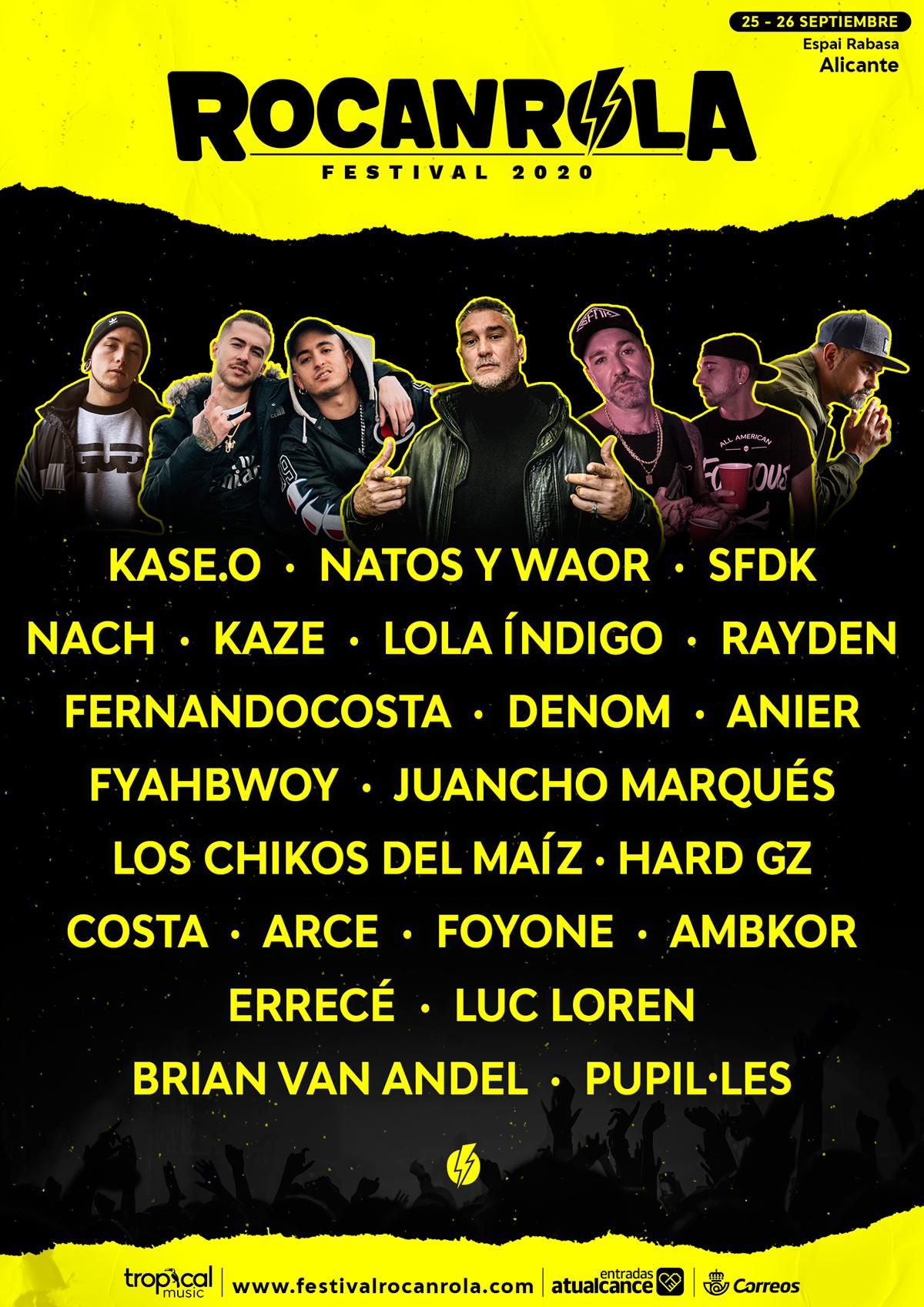 cambio-de-nombre-festival-rocanrola-5e8606b1b0633.png