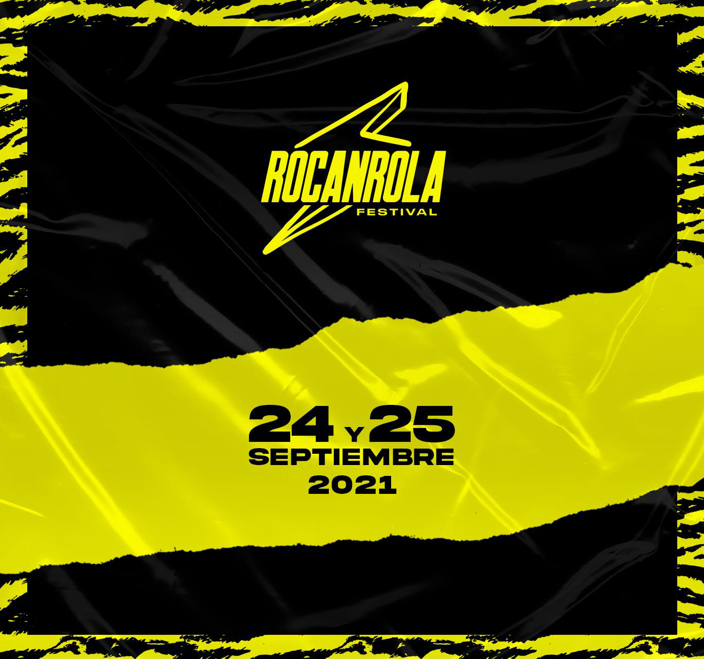 cambio-de-nombre-festival-rocanrola-5f7434d727e14.png
