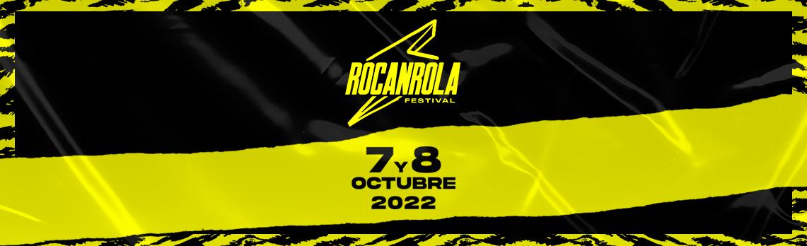 cambio-de-nombre-festival-rocanrola-61437d754629e1.24499219.png