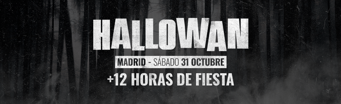 hallowan-festival-2020-5e8df3d9ba56c.png