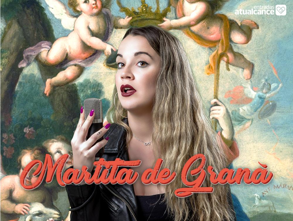 martita-de-grana-alicante-5ec29c5b2f951.jpeg