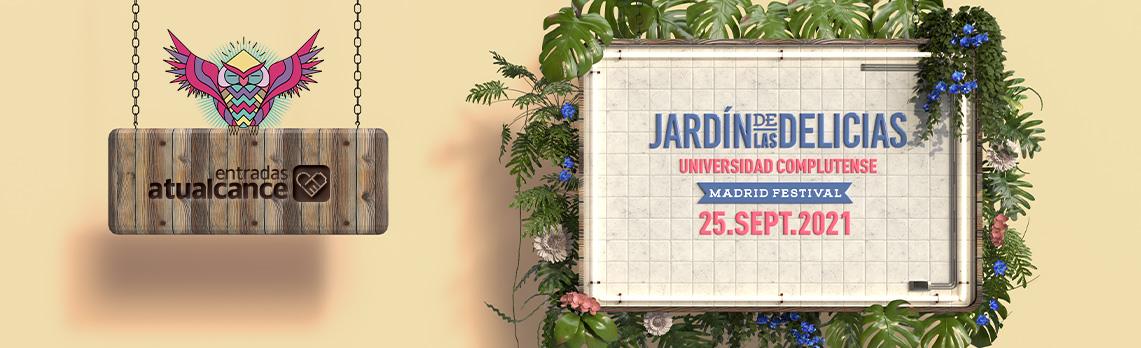 jardin-de-las-delicias-2021-60b11b7c3231c.jpeg
